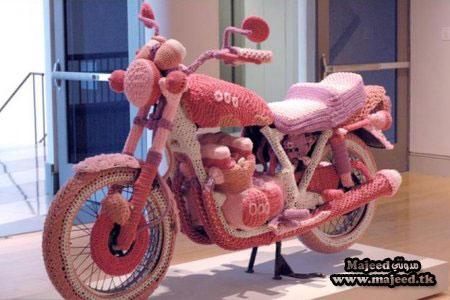 knitted_bike1