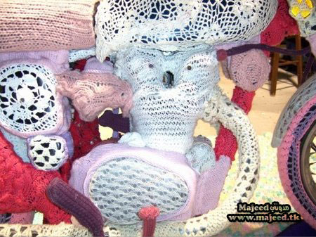 knitted_bike4
