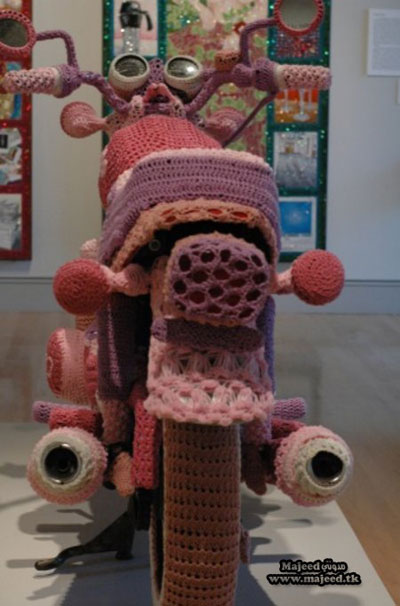 knitted_bike5