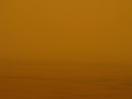 """الساحل يشهد موجة غبار قوية والرمال تزحف """"الطريق الأخطر"""" img_0629.jpg?w=448&a"""