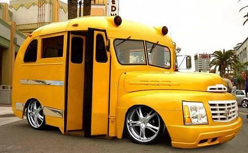 pimp_school_bus0